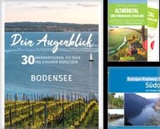 Aktivreisen Sammlung erstellt von AHA-BUCH GmbH