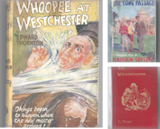 Children's Curated by Post Mortem Books