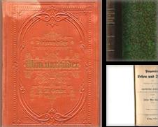 Biographien Sammlung erstellt von Thomas Schäfer