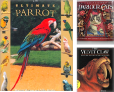 Animals Sammlung erstellt von Bargain Books