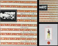 D-Accessoires Sammlung erstellt von Antiquariat Held