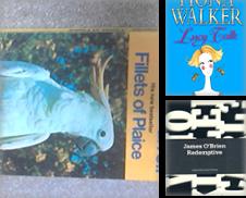 Books in english Sammlung erstellt von Versandantiquariat Lenze,  Renate Lenze