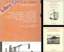 Catalogo Giugno 2021 Curated by Libreria del Centro Storico Genova