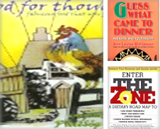 Alternative Health Curated by Antique & Collector's Books