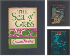 Books Into Film Curated by Acorn Books