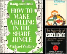 Economía de Elefante de los Libros