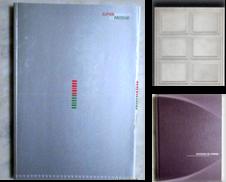 Architektur Sammlung erstellt von viennabook Marc Podhorsky e. U.