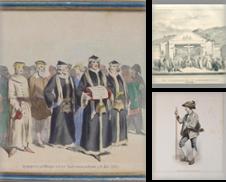 Bayern Sammlung erstellt von Kunsthandel & Antiquariat Magister Ruß