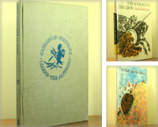 Children's Curated by North Books: Used & Rare