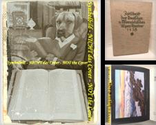 Alpenverein Sammlung erstellt von Antiquariat Liber Antiqua