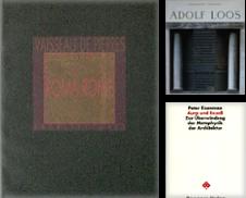 Architecture & Design Curated by studio montespecchio
