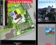 Architektur Sammlung erstellt von Bathseba´s Shop