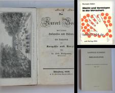 Geschichte Curated by Antiquariat Heureka