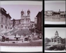 Alte Fotografie erstellt von Antiquariat Winfried Scholl (VDA/ILAB)