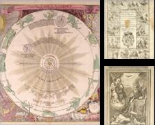 18th Century Prints Di Livraria Castro e Silva