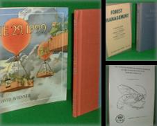 Agriculture Sammlung erstellt von booksonlinebrighton