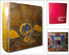 Bellas Artes (Pintura) - Librería Clío