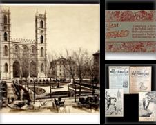 Americana & Canadiana Curated by Harropian Books,  IOBA