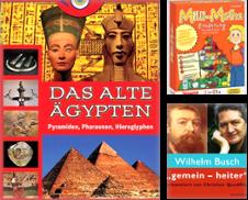 Weltweit & Pole Sammlung erstellt von Sella-Group