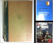Atlas de Buecherhof