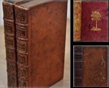 Agriculture Sammlung erstellt von Kurt Gippert Bookseller ABAA