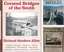 Bridges Curated by Jeff Weber Rare Books, ABAA