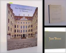 Antike, Neuzeit, Kunsttopografie Curated by Kunstantiquariat Rolf Brehmer