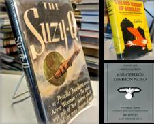 Aeronautics Curated by Colophon Book Shop, ABAA