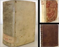 Antike Sammlung erstellt von Buch & Consult Ulrich Keip