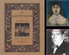 Catalogue 117 Proposé par Librairie Les Autodidactes - Aichelbaum