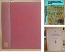 African History Sammlung erstellt von Eastleach Books