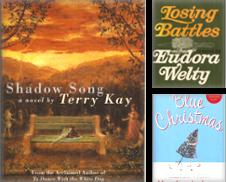 American Fiction Sammlung erstellt von Auldfarran Books, IOBA