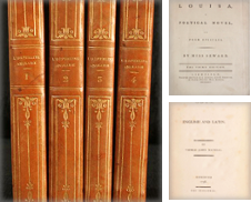 Literature Proposé par Justin Croft Antiquarian Books Ltd ABA
