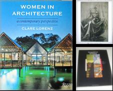Kunst & Kultur Sammlung erstellt von Clerc Fremin