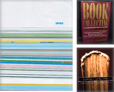 Books On Books Curated by Brillig Books