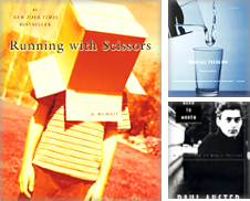 Biography Curated by Concordia Books