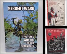 Rare Non Fiction Sammlung erstellt von Bookcetera Ltd