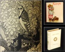 Animals and Animal Stories de Swan's Fine Books, ABAA, ILAB, IOBA