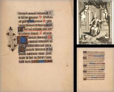Religion Proposé par Justin Croft Antiquarian Books Ltd ABA