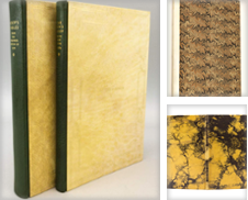 1945-present Curated by Phillip J. Pirages Rare Books (ABAA)
