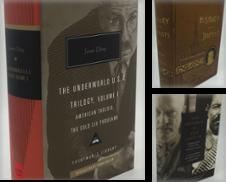 20th Century Sammlung erstellt von Booklegger's Fine Books ABAA