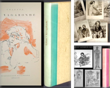 Illustrata Sammlung erstellt von Antiquariat Gerber AG, ILAB/VEBUKU/VSAR