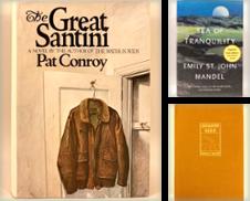 American Literature Sammlung erstellt von Old New York Book Shop, ABAA