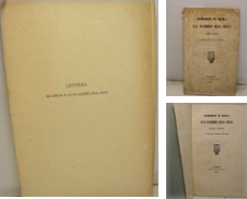 Accademia Della Crusca Di Coenobium Libreria antiquaria