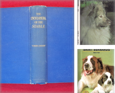 Animals Curated by Codexco Limited - FLAT RATE SHIPPING