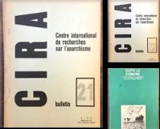 Anarchismo Di Libreria Il Morto da Feltre