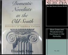 06/21 (2) Sammlung erstellt von Black Swan Books, Inc.
