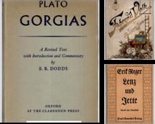 Allerletzte Neueingänge aus allen Gebieten Sammlung erstellt von Heinrich Heine Antiquariat oHG