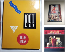 Advertising Curated by Michael J. Toth, Bookseller, ABAA