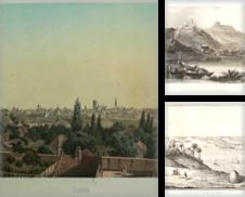 Ansichten & Karten Sammlung erstellt von GALERIE HIMMEL
